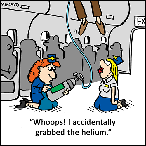 Discover-person-behind-jetlagged-comics-Helium