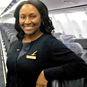 5-bravest-flight-attendants-shelia-fedrick