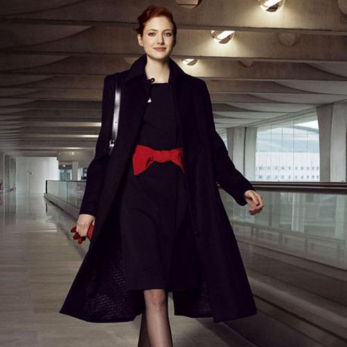 5-reasons-you-should-not-become-aflight-attendant-uniform