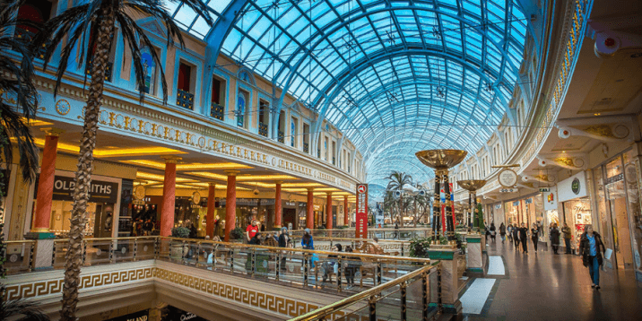 73 IT jobs in The Trafford Centre on Careerstructure. Get instant job matches for companies hiring now for IT jobs in The Trafford Centre like Quantity Surveying, Electrical Engineering, Surveying and more.