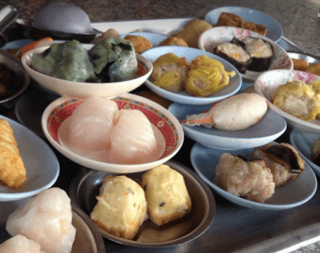 Blog-WOC-Layover-tips-Phuket-dimsums