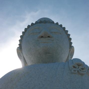 Blog-WOC-Layover-tips-Phuket-spa2