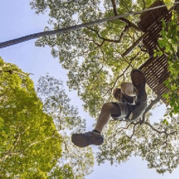 Blog-WOC-Layover-tips-Phuket-tour-2