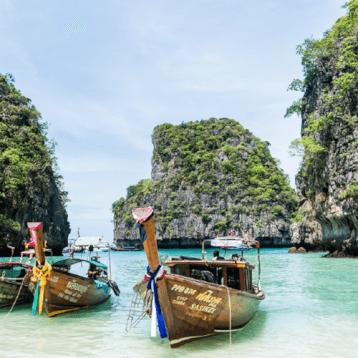 Blog-WOC-Layover-tips-Phuket-tours
