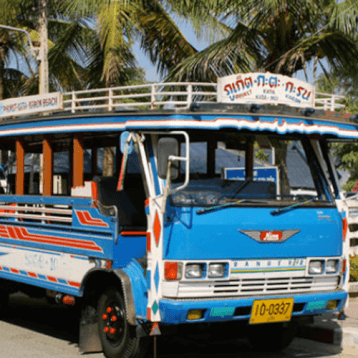 Blog-WOC-Layover-tips-Phuket-transport