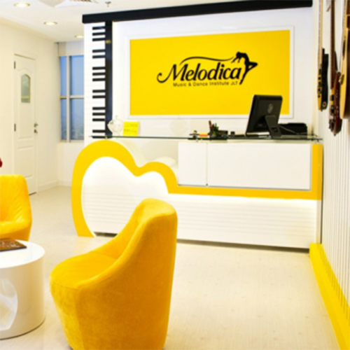 Blog-fuel-your-passion-crew discounts-Melodica