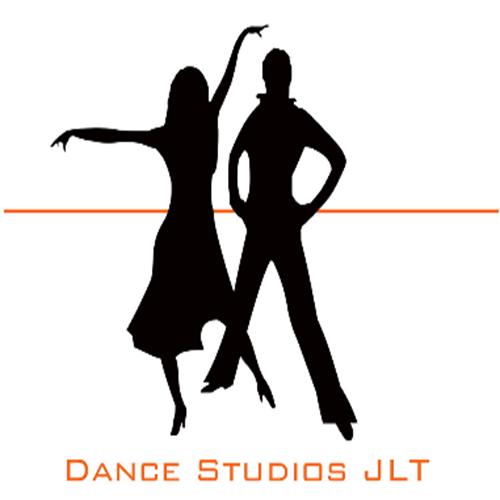 Blog-fuel-your-passion-dance-studio