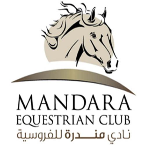 Blog-fuel-your-passion-mandara-equestrian