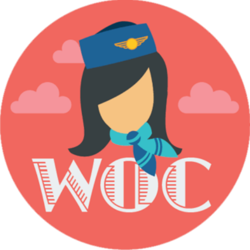 Blog-cabin-crew-essentials-WOC