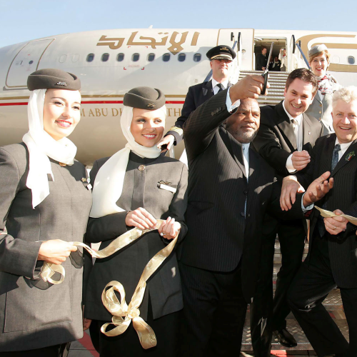 Blog-top-10-airlines-Etihad3