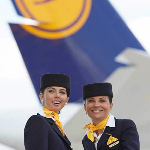 Blog-top-10-airlines-Lufthansa