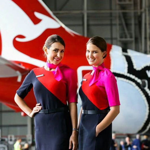 Blog-top 10 airlines-Qantas