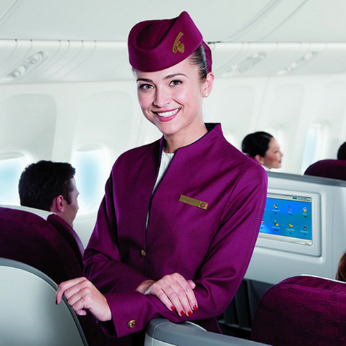 Blog-top-10-airlines-Qatar