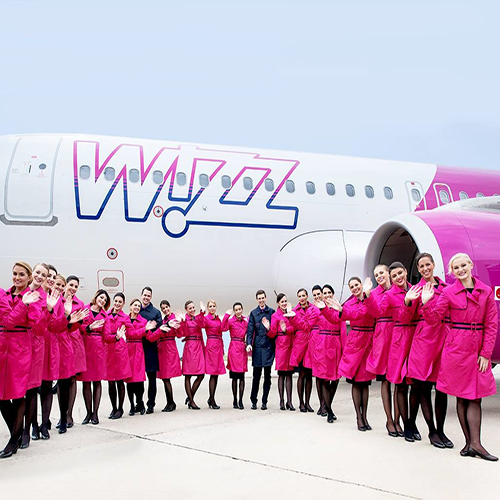 Blog-top-10-airlines-Wizz-airways