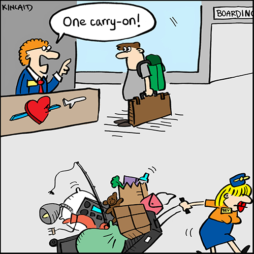 Discover-person-behind-jetlagged-comics-Carry-on