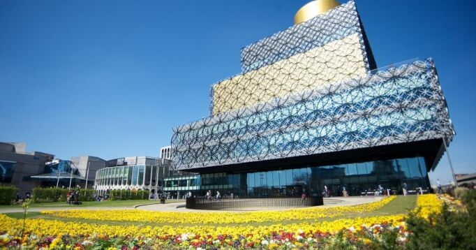 Library-of-Birmingham-
