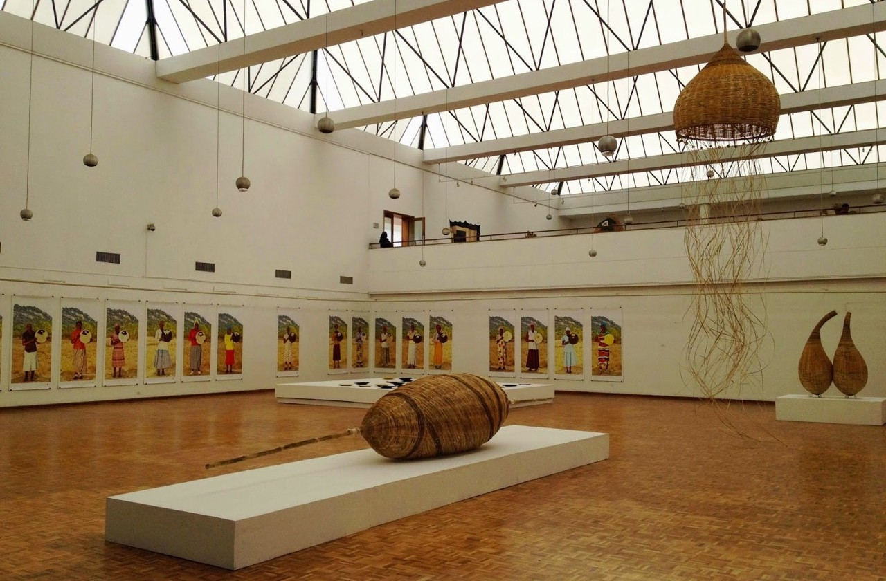 NationalGalleryofZimbabwe-