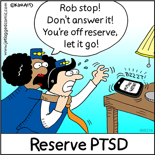 Discover-person-behind-jetlagged-comics-PTSD