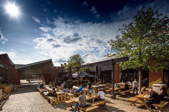 Ratsherrn_brewery_neighbouring_Altes_Madchen_Hamburg