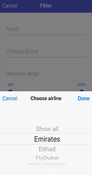 blog-woc-iOS-v1.3.5 - airline-filter