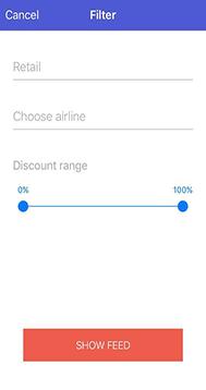blog-woc-iOS-v1.3.5-discount-range