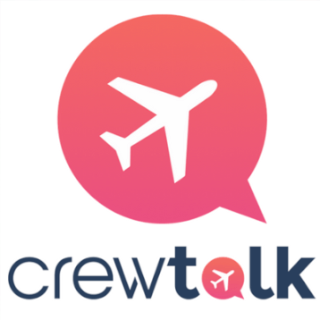 cabin-crew-must-haves-crew-talk