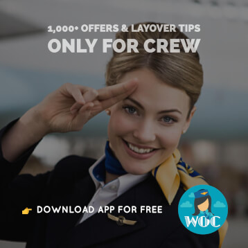 world-of-crew-download-app