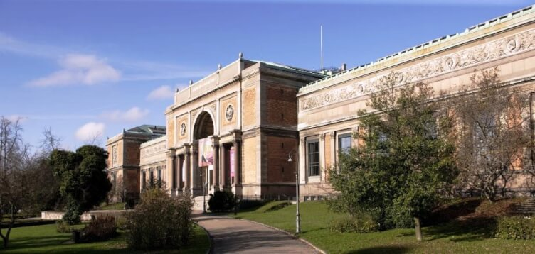 Danish National Gallery