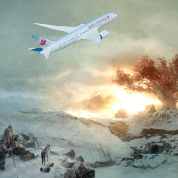 game-of-airlines-air-canada