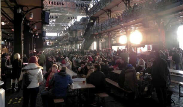 hamburgfishmarket