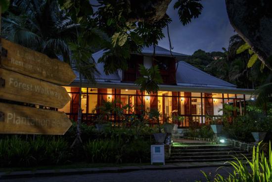 la-grande-maison-restaurant