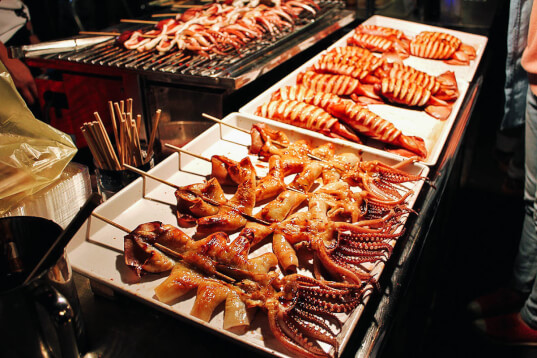 raohe-shilin-night-market