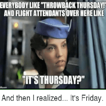 the-7-cardinal-flight-attendants-sins-days