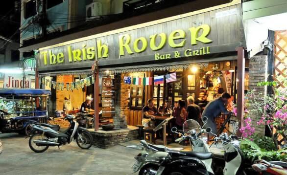the-irish-rover-pub-