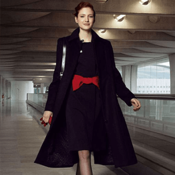 top-10-airlines-to-work-for-cabin-crew-2017-air-france