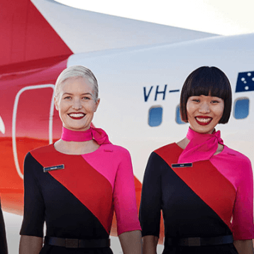 top-10-airlines-to-work-for-cabin-crew-2017-qantas
