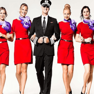 top-10-airlines-to-work-for-cabin-crew-2017-virgin-atlantic