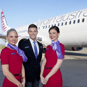 top-10-airlines-to-work-for-cabin-crew-2017-virgin-australia