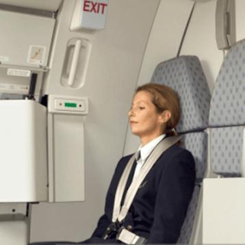 top-5-favorite-flight-attendant-position-jumpseat