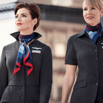 top-5-flight-attendant-uniforms-ranked-by-airline-american-airlines