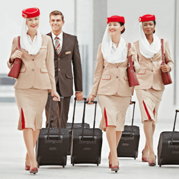 top-5-flight-attendant-uniforms-ranked-by-airline-emirates-airlines