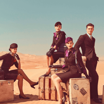 top-5-flight-attendant-uniforms-ranked-by-airline-etihad