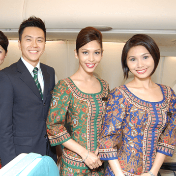 top-5-flight-attendant-uniforms-ranked-by-airline-singapore-airlines