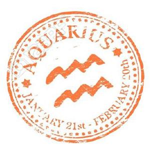 cabin-crew-zodiac-sign-aquarius
