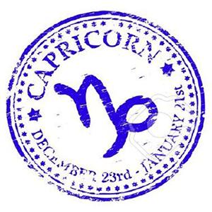 cabin-crew-zodiac-sign-capricorn