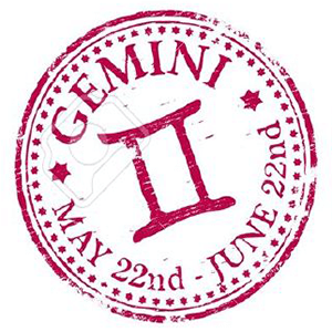 cabin-crew-zodiac-sign-gemini