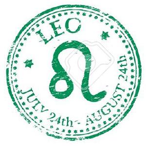 cabin-crew-zodiac-sign-leo