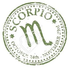 cabin-crew-zodiac-sign-scorpio