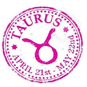 cabin-crew-zodiac-sign-taurus