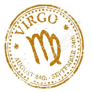 cabin-crew-zodiac-sign-virgo